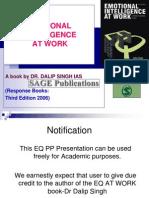 EQ_PPT