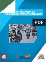 informemotos.pdf