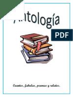 Antologia 2.0