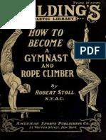 58137587-40631897-Gymnastics-and-Rope-Climbing-1916
