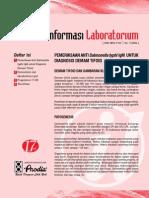 IL_5_2006_Pemeriksaan Anti S.typhi IgM Untuk Diagnosa Demam Tifoid
