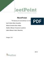 Meet Point