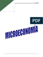 Libro Micro 2012