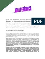 QUI_U2_A9_JOSC