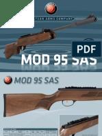 mod_95_sas