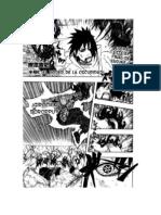 Manga Naruto 464