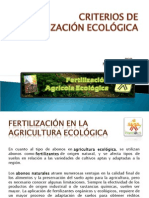 CRITERIOS_DE_FERTILIZACIÓN_ECOLOGICA