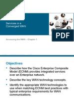 CCNA4 Chap1 - Rev1.0