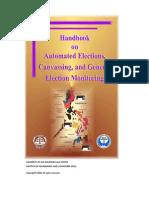 AES Handbook