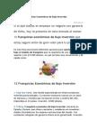 12 Franquicias Económicas de Baja Inversión