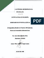 UAM7744.pdf