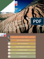 Geologya