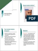 METABOLISME MIKROORGANISME.pdf