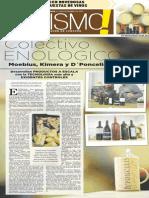 colectivo enológico