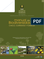 Manual Biodiversidad