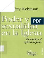 Aguilar 67