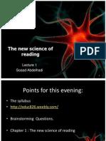 lecture 1_web.pptx