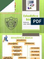 estadistica-111120202739-phpapp01