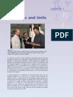 mathematicsforbioscientists_chapter1
