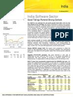 IndiaSoftware-KimEng