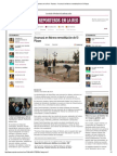 10-01-2014 'Arrancará en febrero remodelación de 13 Plazas'