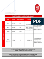 20130918 Oferta Planes Internet Movil Prepago 4GLTE v2