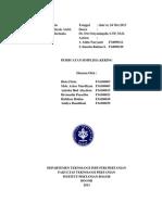 laporan simplisia.docx
