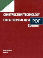 construction technology-01.pdf