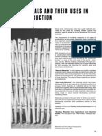 construction technology-03.pdf
