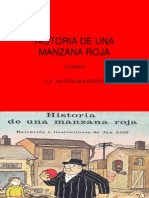 manzana2-091028131514-phpapp02