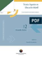 UD_02 Desarrollo Afectivo