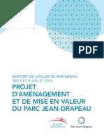 projet-amenagement-mise-en-valeur-parc-jean-drapeau.pdf