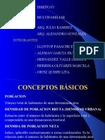 CONCEPTOS BÁSICOS - Marcela