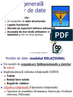 f993-1_FABBV an 2 - Curs 1-3 BD-Normalizarea Bazelor de Date
