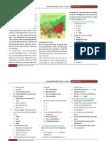 EFT_Class 5_ Question Paper
