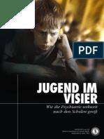 Anti-Psychiatrie - CCHR - 06 - Jugend Im Visier