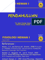 SAP FH01-09