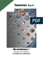graninox3