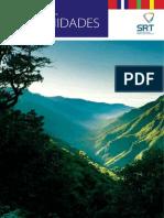 Boletim das Comunidades Madeirenses N:76