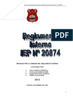 R.I.-IEP-20874-2013
