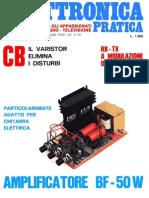 Elettronica pratica 1979_01.pdf
