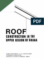 roof constrution in the upper region_ghana.pdf