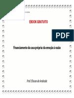 ebook_financiamento_casa_própria_VERSÃO_FINAL_06-09-2013