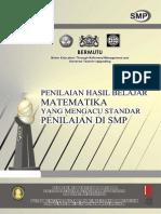 11-penilaian-hsl-bljr-mtk-yg-mengacu-stndr-penilaian-di-smp.pdf