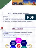 Bpms Ppt1