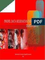 PROFIL_DATA_KESEHATAN_INDONESIA_TAHUN_2011.pdf