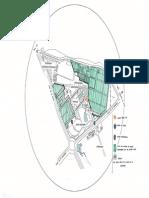 Plan Ouverture Ecole Du Breuil