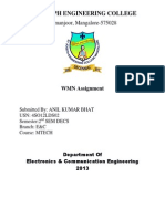 Wmn Lab Record Akb