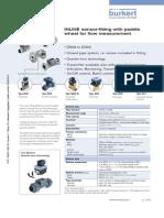 Dss030 Standard Eubvbhc En