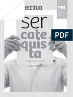 RPJ -Ser Catequista II